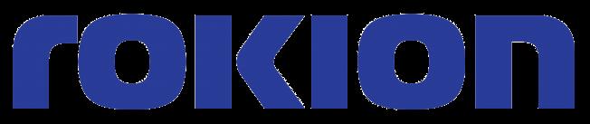 Rokion_Logo_
